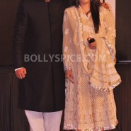 12oct_Amitabh-BirthdayParty56