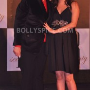 12oct_Amitabh-BirthdayParty57