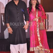 12oct_Amitabh-BirthdayParty61