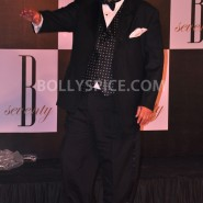 12oct_Amitabh-BirthdayParty62