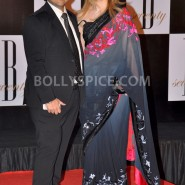 12oct_Amitabh-BirthdayParty63