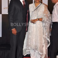 12oct_Amitabh-BirthdayParty64