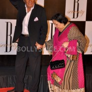 12oct Amitabh BirthdayParty68 185x185 IN PHOTOS: Amitabh Bachchan Birthday Party