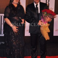 12oct_Amitabh-BirthdayParty70