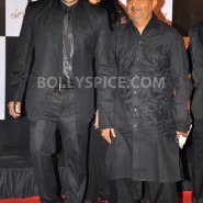 12oct_Amitabh-BirthdayParty75