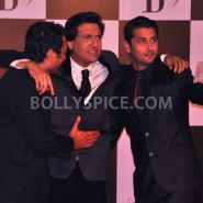 12oct_Amitabh-BirthdayParty76