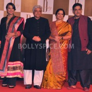 12oct_Amitabh-BirthdayParty79