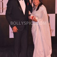 12oct_Amitabh-BirthdayParty82