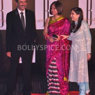 12oct_Amitabh-BirthdayParty92