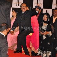 12oct_Amitabh-BirthdayParty94