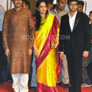 12oct_Amitabh-BirthdayParty97