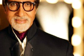 12oct_Amitabh70BirthdayFilms00