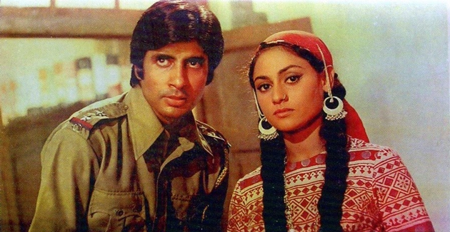 12oct Amitabh70BirthdayFilms02 Top 10 Amitabh Bachchan Films You MUST watch!
