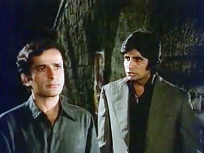 12oct Amitabh70BirthdayFilms03 Top 10 Amitabh Bachchan Films You MUST watch!
