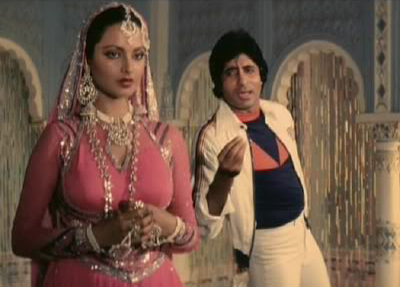 12oct Amitabh70BirthdayFilms07 Top 10 Amitabh Bachchan Films You MUST watch!