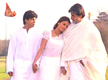 12oct Amitabh70BirthdayFilms09 Top 10 Amitabh Bachchan Films You MUST watch!