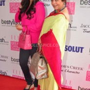 12oct BeStylishBreastCancerEvent07 185x185 BeStylish.com hosts a brunch in support of the Elle Breast Cancer Campaign in Mumbai