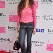 12oct BeStylishBreastCancerEvent20 185x185 BeStylish.com hosts a brunch in support of the Elle Breast Cancer Campaign in Mumbai