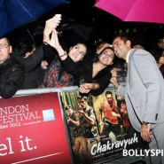 12oct Chakravyuh LIFF09 185x185 Chakravyuh at the 56th London Film Festival