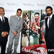 12oct Chakravyuh LIFF23 185x185 Chakravyuh at the 56th London Film Festival