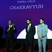 12oct Chakravyuh LIFF29 185x185 Chakravyuh at the 56th London Film Festival