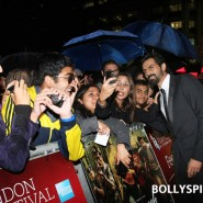 12oct Chakravyuh LIFF32 185x185 Chakravyuh at the 56th London Film Festival