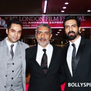 12oct Chakravyuh LIFF36 185x185 Chakravyuh at the 56th London Film Festival