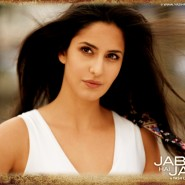 12oct JTHJ wallpapers02 185x185 Exclusive stills and wallpapers from Jab Tak Hai Jaan!
