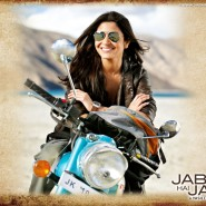 12oct JTHJ wallpapers03 185x185 Exclusive stills and wallpapers from Jab Tak Hai Jaan!