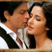 12oct JTHJ wallpapers04 185x185 Exclusive stills and wallpapers from Jab Tak Hai Jaan!