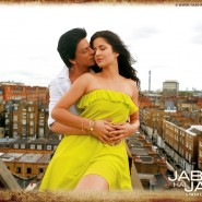 12oct JTHJ wallpapers05 185x185 Exclusive stills and wallpapers from Jab Tak Hai Jaan!