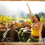 12oct JTHJ wallpapers09 185x185 Exclusive stills and wallpapers from Jab Tak Hai Jaan!