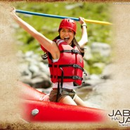12oct JTHJ wallpapers10 185x185 Exclusive stills and wallpapers from Jab Tak Hai Jaan!