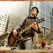 12oct JTHJ wallpapers11 185x185 Exclusive stills and wallpapers from Jab Tak Hai Jaan!
