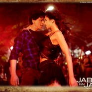 12oct JTHJ wallpapers12 185x185 Exclusive stills and wallpapers from Jab Tak Hai Jaan!
