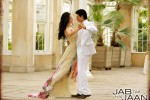 12oct_JTHJ-wallpapers13