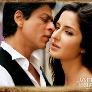 12oct JTHJ wallpapers16 185x185 Exclusive stills and wallpapers from Jab Tak Hai Jaan!