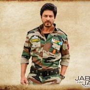 12oct JTHJ wallpapers18 185x185 Exclusive stills and wallpapers from Jab Tak Hai Jaan!
