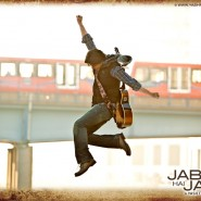 12oct JTHJ wallpapers20 185x185 Exclusive stills and wallpapers from Jab Tak Hai Jaan!