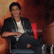 12oct JabTakHaiJaan PressCon04 185x185 Shah Rukh, Katrina and Anushka attend Press Conference for Jab Tak Hai Jaan