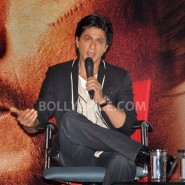 12oct JabTakHaiJaan PressCon05 185x185 Shah Rukh, Katrina and Anushka attend Press Conference for Jab Tak Hai Jaan