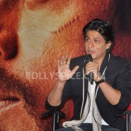 12oct JabTakHaiJaan PressCon06 185x185 Shah Rukh, Katrina and Anushka attend Press Conference for Jab Tak Hai Jaan