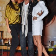 12oct JabTakHaiJaan PressCon08 185x185 Shah Rukh, Katrina and Anushka attend Press Conference for Jab Tak Hai Jaan