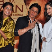 12oct JabTakHaiJaan PressCon09 185x185 Shah Rukh, Katrina and Anushka attend Press Conference for Jab Tak Hai Jaan
