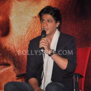 12oct JabTakHaiJaan PressCon10 185x185 Shah Rukh, Katrina and Anushka attend Press Conference for Jab Tak Hai Jaan