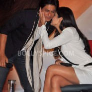 12oct_JabTakHaiJaan-PressCon14