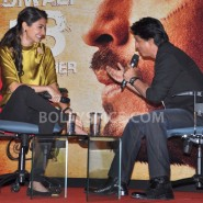 12oct JabTakHaiJaan PressCon15 185x185 Shah Rukh, Katrina and Anushka attend Press Conference for Jab Tak Hai Jaan