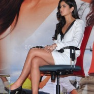 12oct JabTakHaiJaan PressCon16 185x185 Shah Rukh, Katrina and Anushka attend Press Conference for Jab Tak Hai Jaan