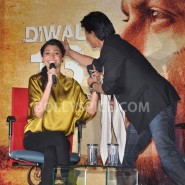 12oct JabTakHaiJaan PressCon17 185x185 Shah Rukh, Katrina and Anushka attend Press Conference for Jab Tak Hai Jaan