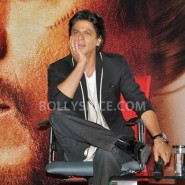 12oct JabTakHaiJaan PressCon18 185x185 Shah Rukh, Katrina and Anushka attend Press Conference for Jab Tak Hai Jaan